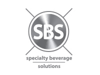specialty beverage solution