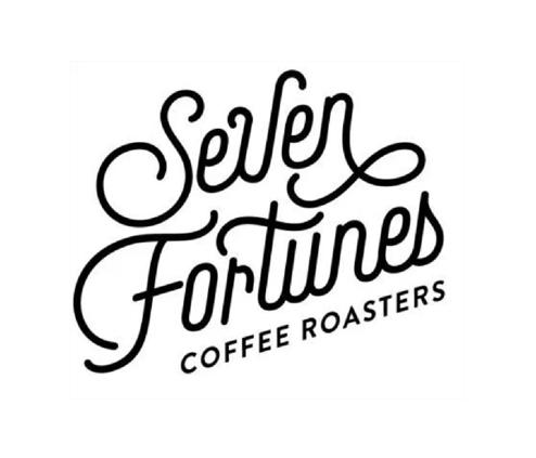 seven fortunes coffee