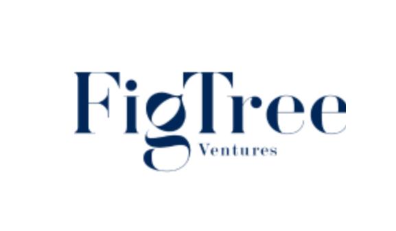 fig tree ventures