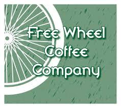 free wheel coffee
