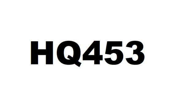 HQ453