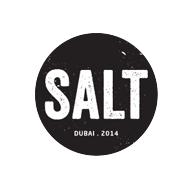 Salt Coffee