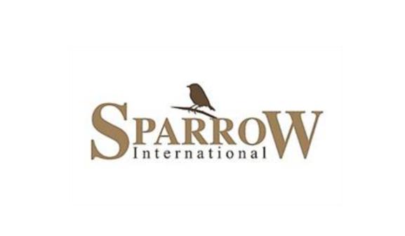 sparrow international nitro coffee