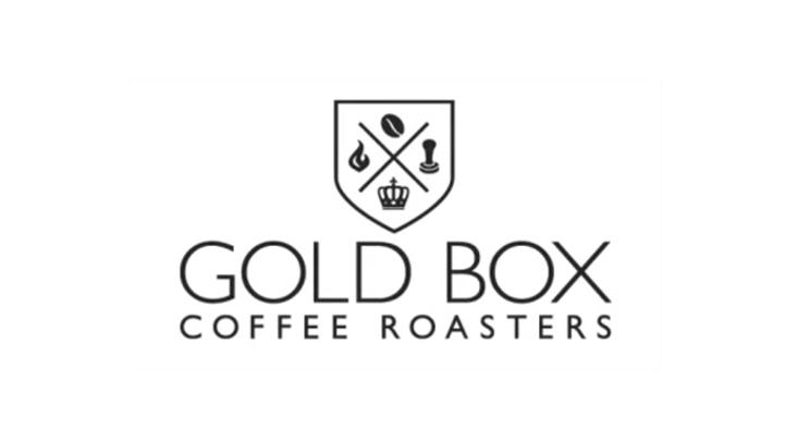 gold box roastery
