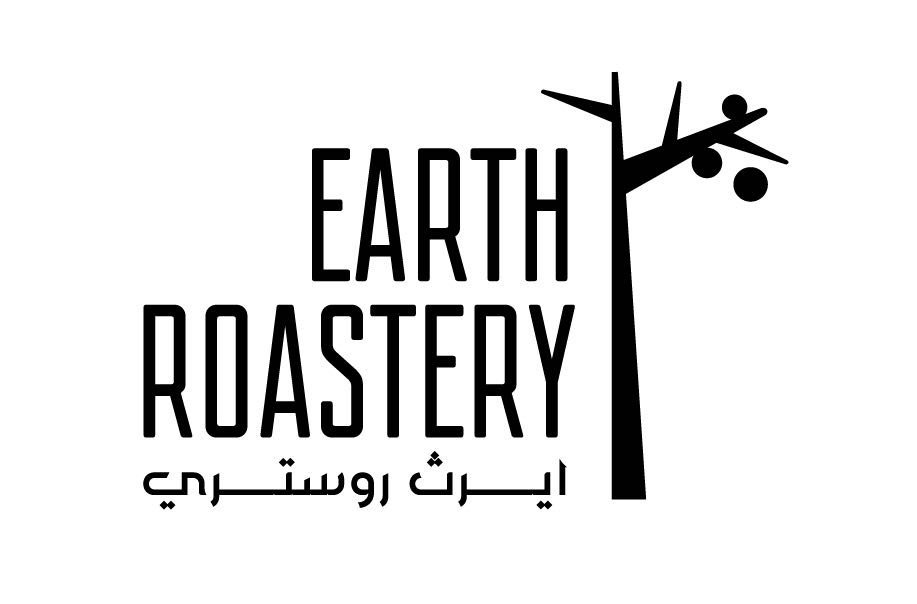 earth roastery