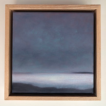 SOLD, Nocturnal Shore