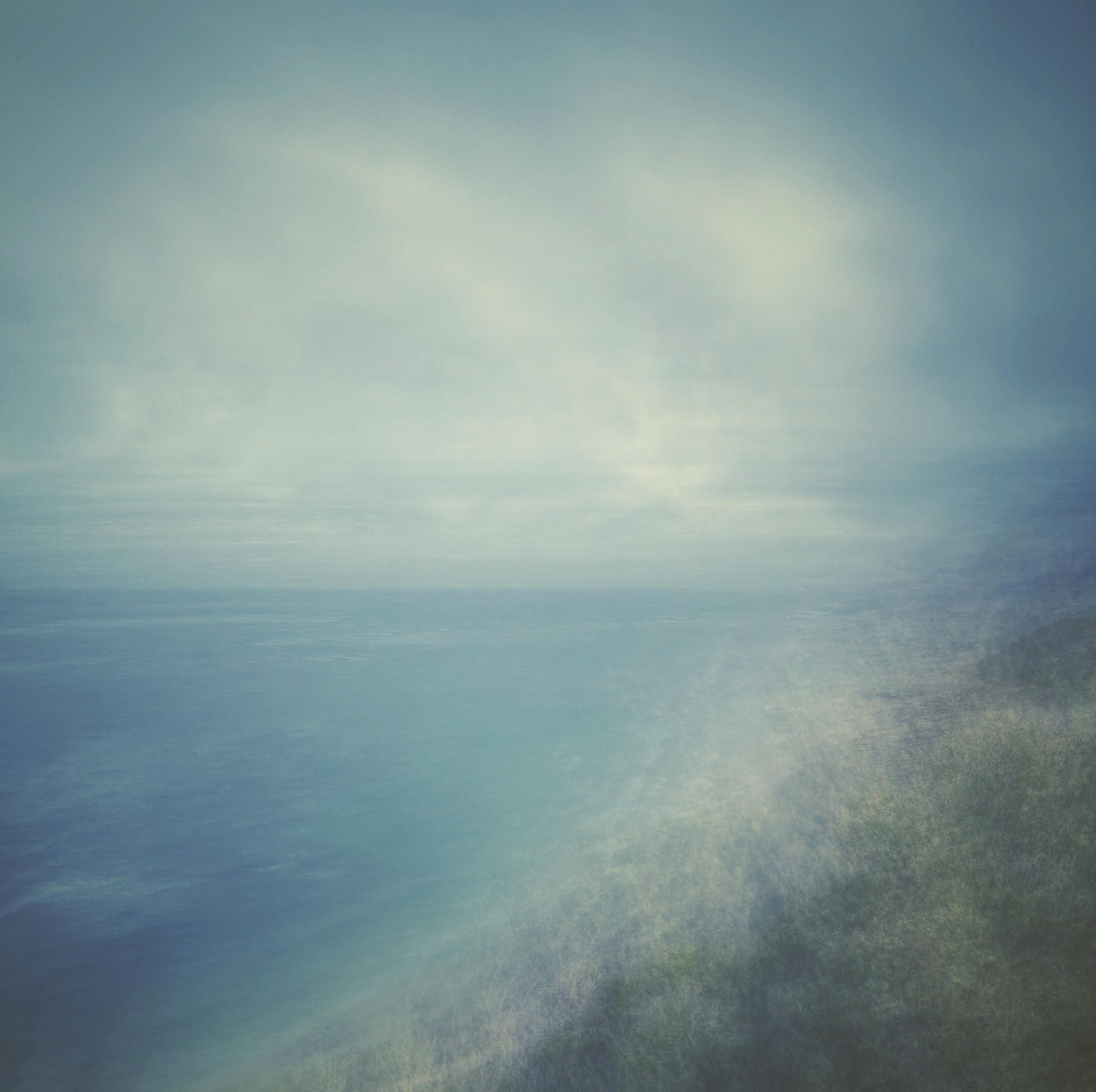 Flinders, Summer Rain