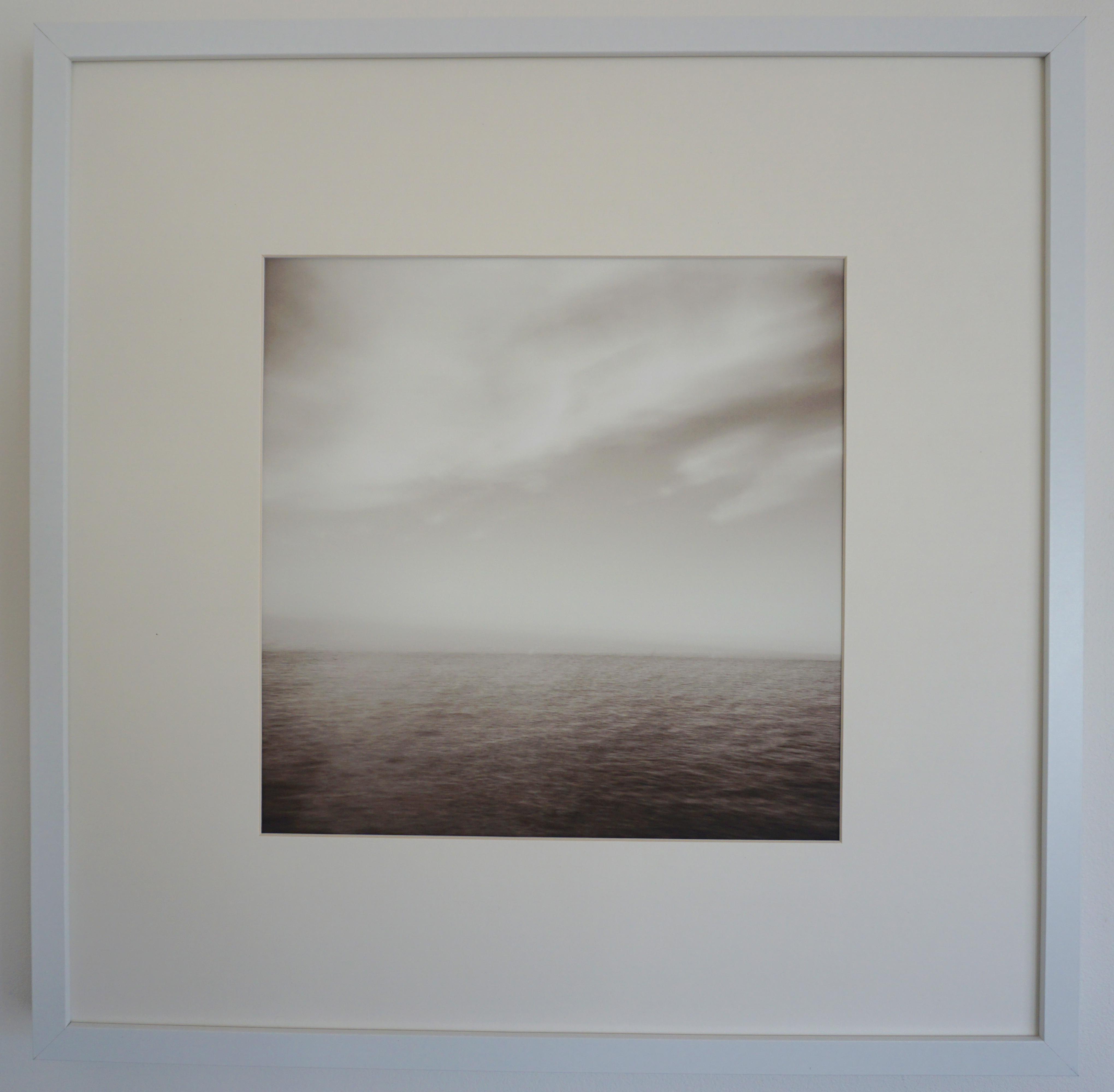 'Emptiness' ©2015  Sarah Bell