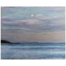 Sold, Moonrise Warn'narrin