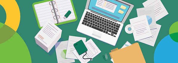 social-media_financial-documents_what-to