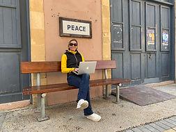 Working Cyprus N Ruckser.jpg