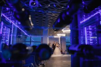 Свадьба Дениса и Марии