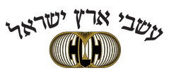 לוגו-עשבי-אי.png