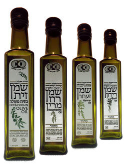 oliveoilfamily.jpg