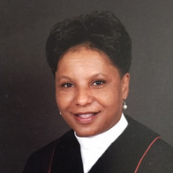 Cynthia Burse