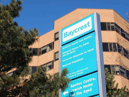 The Seniors' Services department at BRCCED-Toronto continued to build on the relationship with the Baycrest Inter-Professional Primary Care Team in 2019-2020. Through continued advocacy by our Director of Seniors services, Babette Oliveira, and the ongoing commitment and support from Dr. David Shergold, seniors at BRCCED now have access to a range of services offered that include:  Nurse Practitioner, Pharmacist, Social Worker, Occupational Therapist, Physiotherapist, Registered Dietician, Mental Health Case Manager, LHIN Home & Community Care Coordinator and more. By deploying an iPad on site at BRCCED the Baycrest IPC Team has coordinated 26 virtual care visits with a Nurse Practitioner, and/or various Physicians in the community, and 12% of our Seniors have benefited from Physiotherapy support.  Virtual care benefits our seniors greatly. In addition to not needing to transport to and from appointments, virtual care visits also offer convenient and quicker access to primary care as well as to specialist appointments and consultation.  We are thankful to Babette, Dr. Shergold and the Baycrest IPC team for their continued advocacy and support.