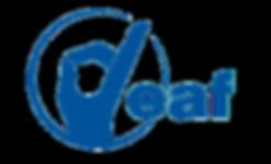deaf-logo.png