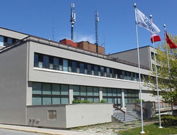 BRCD-Building.jpg
