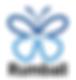 RUMBALL-logo-100.png