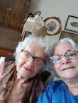 Seniors' Assisted Living Program