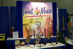 Hurst KMEA Display Pics 001