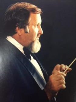 former owner, Dan Eberlein