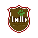 BDB_Logo_edited.png