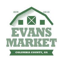Evans Market