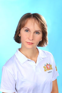 Филюшина Ольга Павловна.jpg