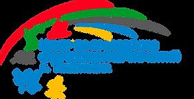 TobolskSport 1.png