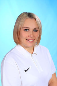 Пынова Нина Владимировна.jpg