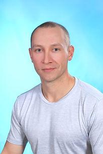 Змановский Антон Владимирович.jpg