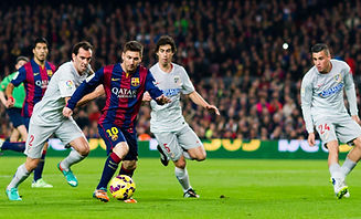 football-2.jpg