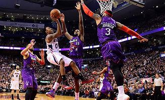 hawks-raptors-basketball.jpg