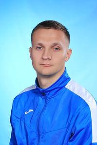 Ольшанский Владимир Юрьевич.jpg