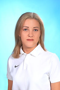 Родикова Екатерина николаевна.jpg