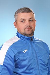 Парахин Петр Сергеевич.jpg