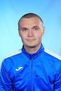 Бобров Дмитрий Викторович.jpg