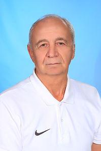 Данилов Григорий Михайлович.jpg