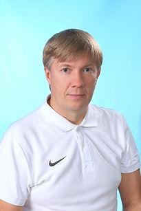 Зольников Илья Александрович.jpg