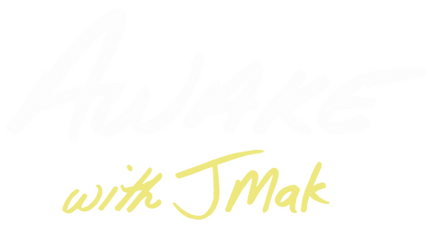 Awake_with_JMak_logo_White.png