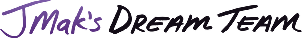 JMak_DreamTeam_Logo1_Horizontal.png