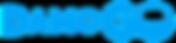 DAMOGO-Logo-PMS299_opt.png