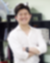 Kim Hwan_edited.png