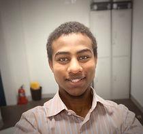 Haitham Alhad.jpg