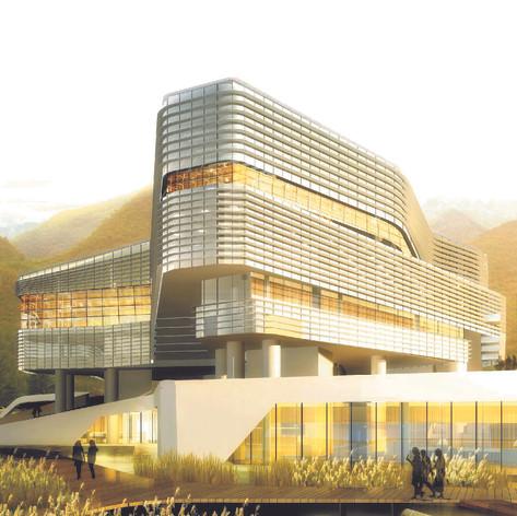 Guizhou Library_Page_17 (3).jpg