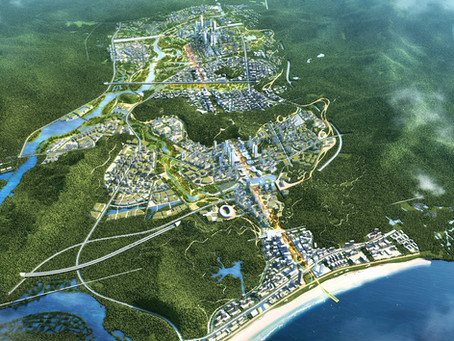 Shenzhen Special Cooperation Zone Win