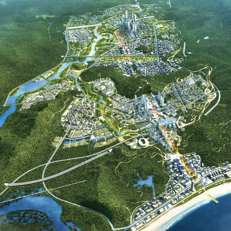 Shenshan_Overall View.jpg