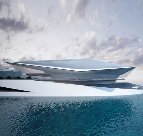 Opera_House_Image1.jpg