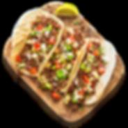 food-png-transparent-images-171373-28396